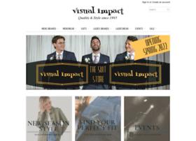 visualimpact.co.uk