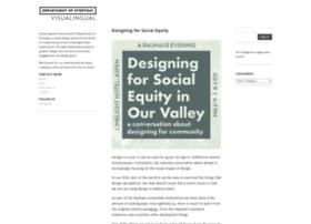 visualingual.wordpress.com