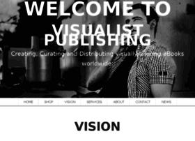 visualistpublishing.com