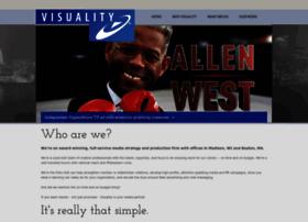 visuality.com