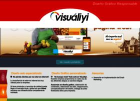 visualiyi.com