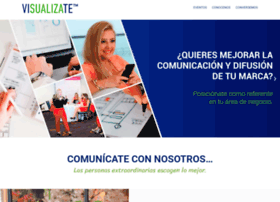 visualizate.com