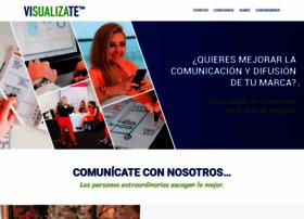 visualizate.com