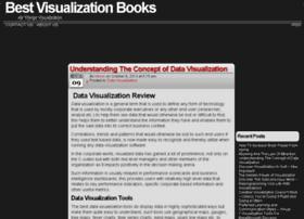 visualizationbooks.com