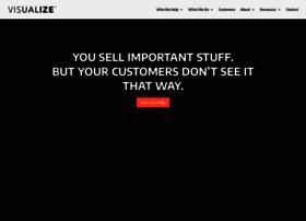 visualize.com