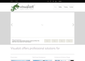 visualizit.com