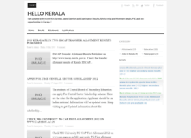 visualkeralanews.blogspot.in