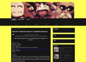visualkey21.blogspot.com