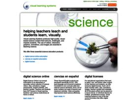 visuallearningsys.com