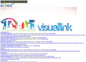 visuallink.com.au