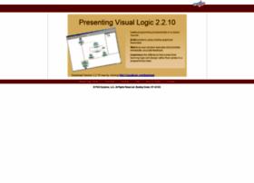visuallogic.org