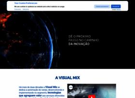 visualmix.com.br
