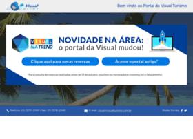 visualonline.com.br