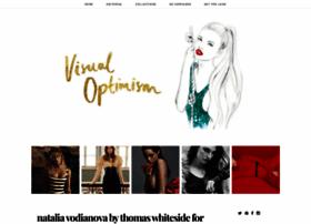 visualoptimism.blogspot.no