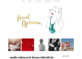visualoptimism.blogspot.ro
