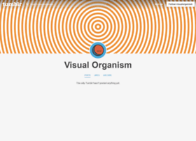visualorganism.tumblr.com