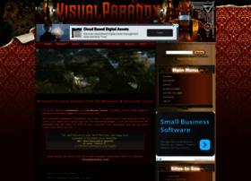 visualparadox.com