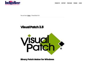 visualpatch.com