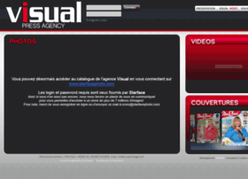 visualpressagency.com