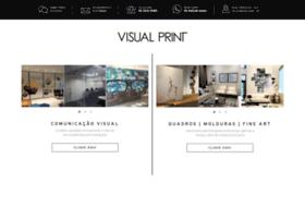 visualprintadesivos.com.br