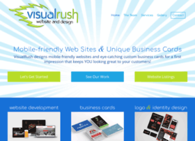 visualrush.com