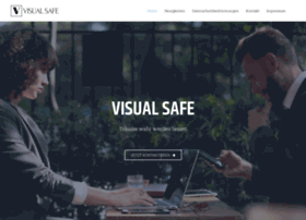 visualsafe.de