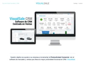 visualsale.com
