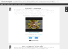 visualsatorroja.blogspot.com