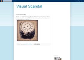 visualscandal.blogspot.com