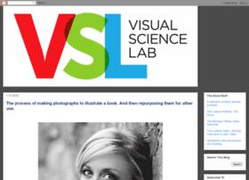 visualsciencelab.blogspot.ch