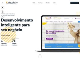 visualslim.com.br