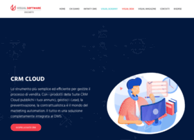 visualsoftware.eu