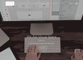 visualspace.io
