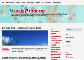 visualsproducer.wordpress.com