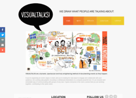 visualtalks.ca