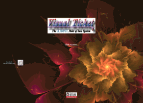 visualticket.com