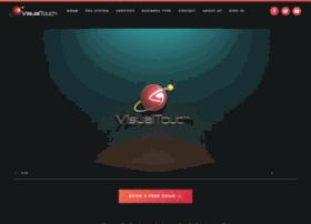 visualtouchpos.com