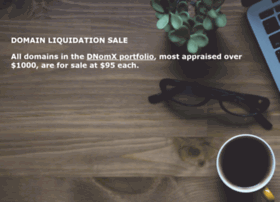 visualv.com