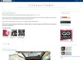 visualvamp.blogspot.com