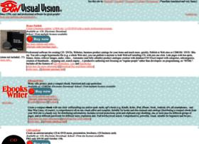 visualvision.com