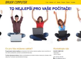 visualweb.cz