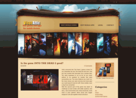 visuattic.weebly.com
