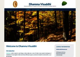 visuddhi.dhamma.org