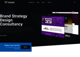 visuex.com