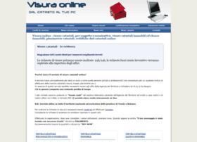 visura-online.com