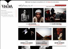 Visuramagazine.com