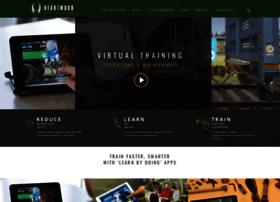 visuual.com