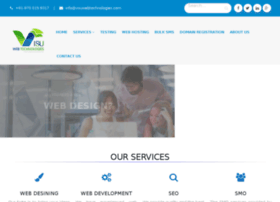 visuwebtechnologies.com
