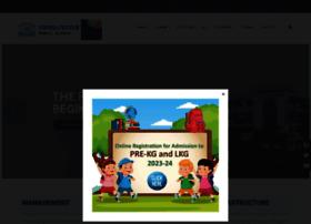 viswajyothi.org