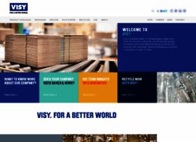 visy.com.au
